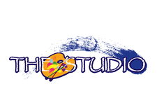 Studio Stock Photography