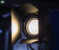 Studioflits stock foto's
