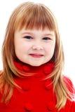 Studiofoto van het centrum van de kinderen royalty-vrije stock afbeeldingen