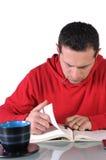 Study Stock Image
