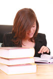 Study Stock Images