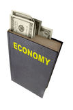 Study of economy Stock Images
