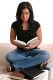 study time Στοκ εικόνα με δικαίωμα ελεύθερης χρήσης