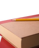 Study Time back to school Royalty Free Stock Images