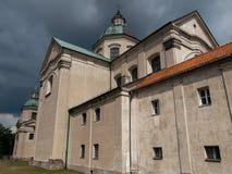 Studzianna-Poland Stock Image