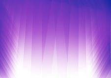 Stufe-Hintergrund stockfoto