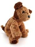Stuffed Dog Stock Image