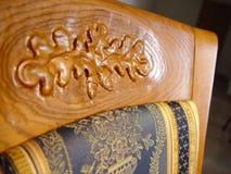 Stuhl Stockbilder