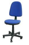Stuhl, Möbel Stockbild
