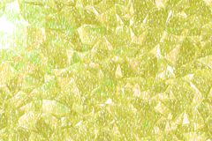 Stunning abstract illustration of Green and Yellow color pencil paint. Beautiful background for your needs. Stunning abstract illustration of Green and Yellow stock illustration