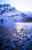 Gokyo Himalaya Nepal Royalty Free Stock Photos