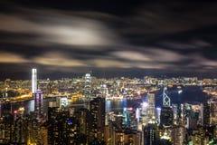 Stunning Hong Kong Stock Photos