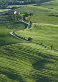 Stunning Landscape Stock Images
