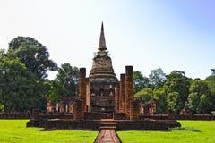Stupa Fotografering för Bildbyråer