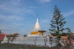 Stupa images stock