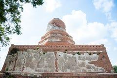 Stupa 库存图片