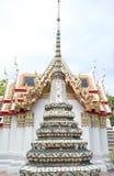Stupa Lizenzfreie Stockfotos