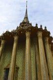 Stupa Obraz Royalty Free