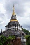 Stupa Stock Photography