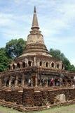 Stupa Stock Photos