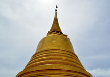 Stupa Fotografia Stock