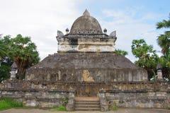Stupa Fotos de Stock Royalty Free