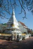 Stupa de l'amitié Photo stock