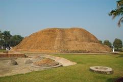 Stupa di Ramabhar Fotografie Stock