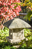 Stupa Fotografía de archivo libre de regalías