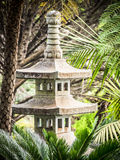 Stupa Photo libre de droits