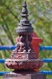 Stupa Stock Images