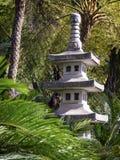 Stupa Royalty Free Stock Photography