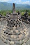 Stupa royalty free stock image