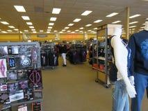 Sturgis Harley-Davidson retail location, Sturgis, SD Stock Image