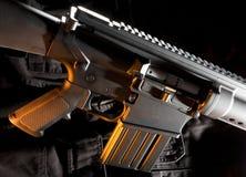 Sturmgewehr stockbilder