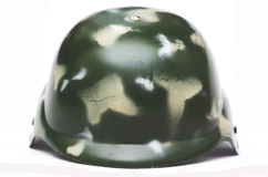 Sturzhelm Stockfotos