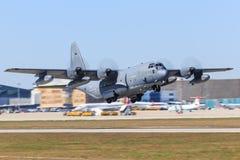 C130 Hercules Stock Photos