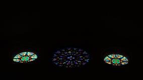 StVitus Kathedraal Royalty-vrije Stock Foto