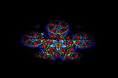 StVitus Kathedrale Lizenzfreie Stockfotografie