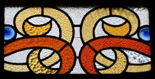 StVitus Kathedrale Lizenzfreies Stockbild