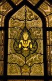 StVitus Kathedrale Lizenzfreie Stockfotos