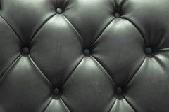 Style abstrait de vintage de fond de sofa de texture Images libres de droits