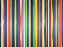 Style background from colorful stripes Stock Photos