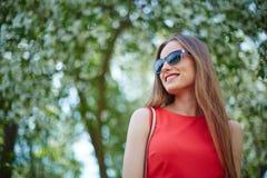 Style d'été Image stock