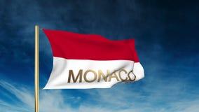 """Résultat de recherche d'images pour """"drapeau animé de monaco"""""""