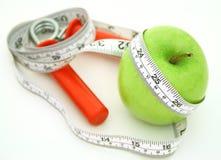 Style de vie de santé Image stock