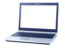 Style Laptop