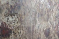 Stylebackground de madeira Imagens de Stock
