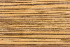 Stylebackground di legno fotografia stock