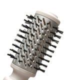 styler волос Стоковые Изображения RF